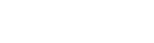 Innovation Authority Logo